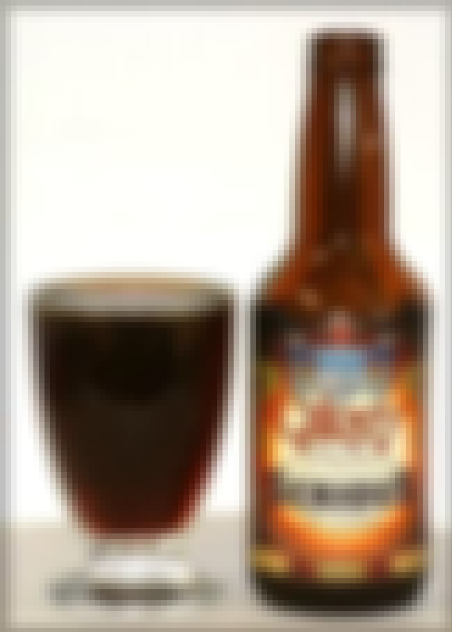 Gilroy Serious is listed (or ranked) 3 on the list The Top Beers from South Africa
