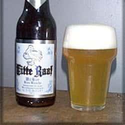Arcense Bierbrouwerij Witte Raaf