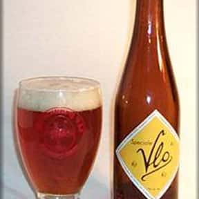 Brouwerij 't IJ Vlo is listed (or ranked) 22 on the list The Top Beers from Netherlands