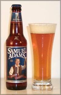 Random Best American Beers