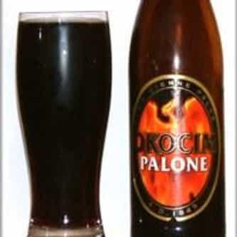 Okocim Palone