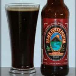 Deschutes Brewery Black Butte Porter
