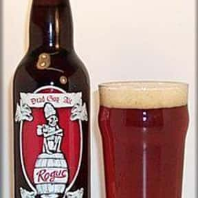Rogue Dead Guy Ale is listed (or ranked) 14 on the list The Best American Domestic Beers