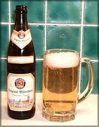 Random Best German Beers