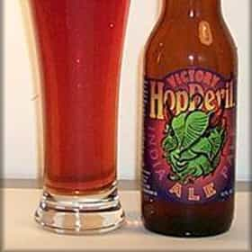 Victory Brewing Co. Hop Devil India Pale Ale