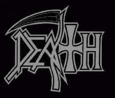 Random Best Death Metal Bands