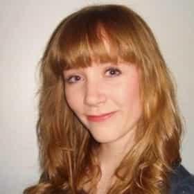 Charlotte Skeoch