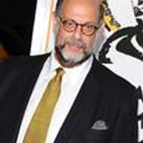 Fred Melamed is listed (or ranked) 20 on the list Independent Spirit Robert Altman Award Winners List