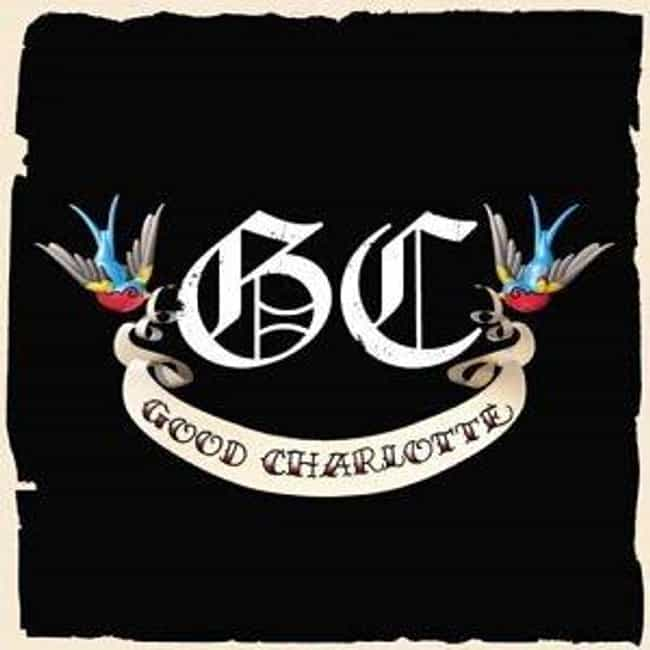 Good Charlotte is listed (or ranked) 2 on the list The Best Good Charlotte Albums of All Time
