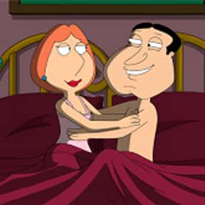 Big Man on Hippocampus is listed (or ranked) 7 on the list The Best Episodes From Family Guy Season 8