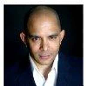 Mark Adair-Rios is listed (or ranked) 16 on the list Full Cast of Fools Rush In Actors/Actresses