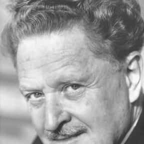 Nâzım Hikmet is listed (or ranked) 5 on the list Famous Authors from Poland