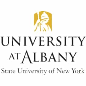 University at Albany, The State University of New York