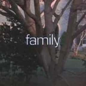 Family is listed (or ranked) 18 on the list TV Shows Produced By Aaron Spelling
