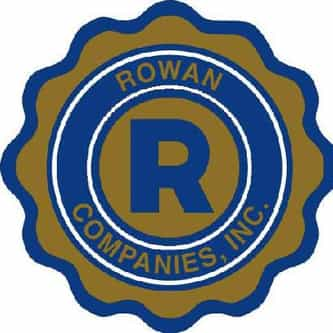 Rowan Companies, Inc.