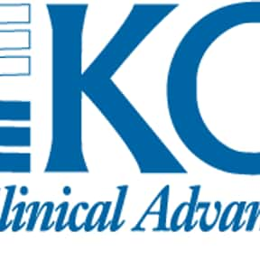Kinetic Concepts, Inc. is listed (or ranked) 10 on the list List of Medical Equipment And Supplies Manufacturing Companies