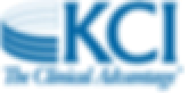 Kinetic Concepts, Inc. is listed (or ranked) 4 on the list Companies Founded in San Antonio