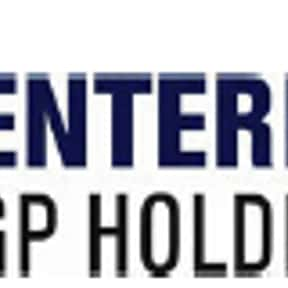 Enterprise GP Holdings L.P. is listed (or ranked) 7 on the list List of Natural Gas Transmission Companies