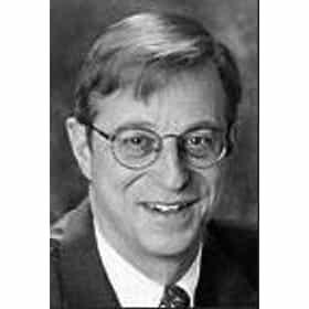 James W. Cicconi