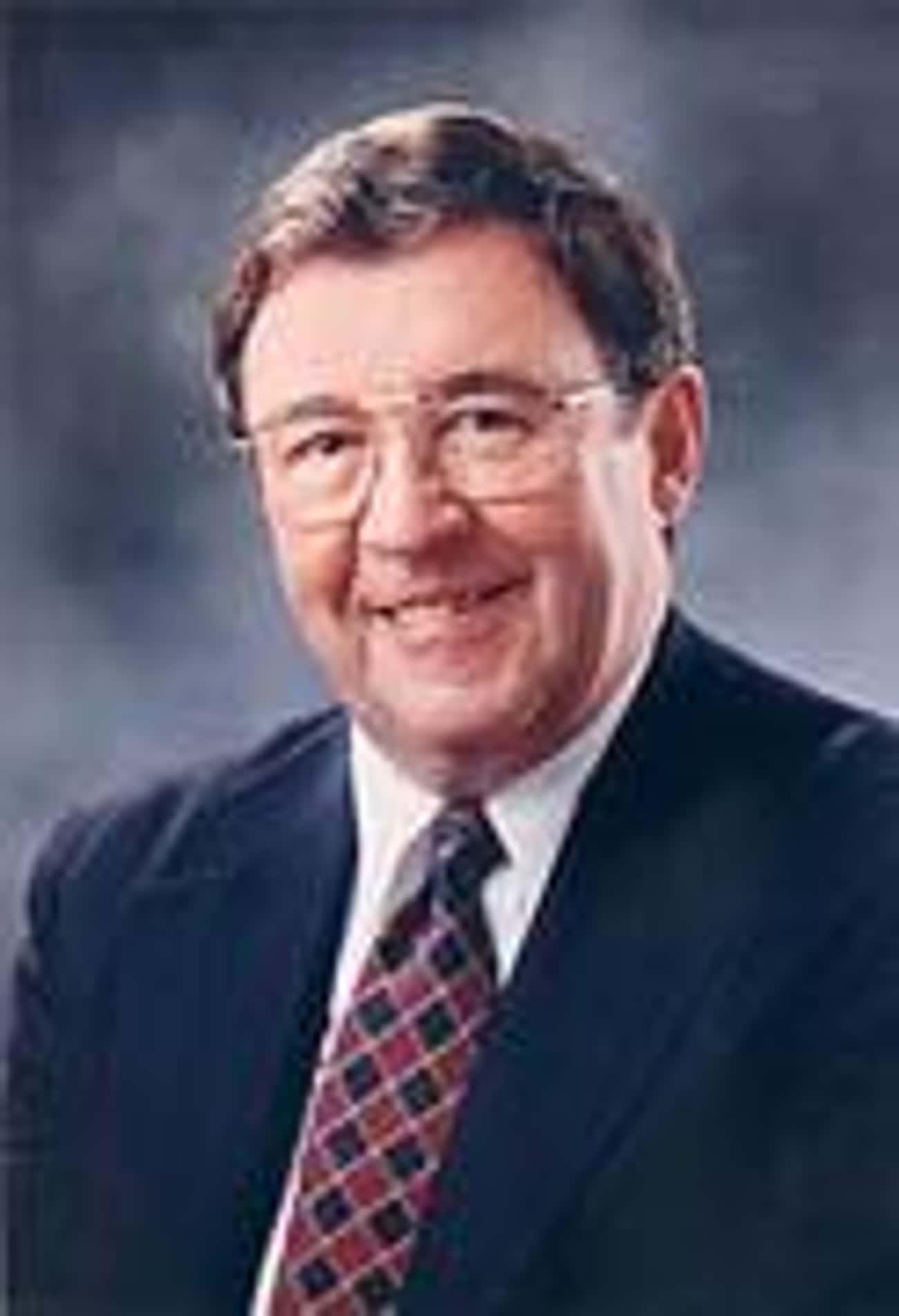 Thomas G. Cody