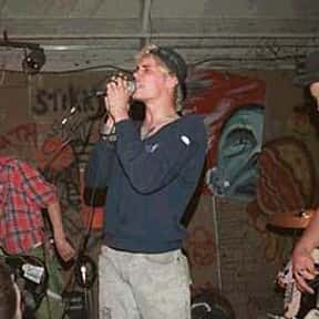 Operation Ivy is listed (or ranked) 11 on the list The Best Bands Like Sublime