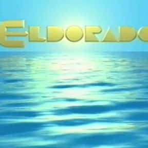 Eldorado is listed (or ranked) 6 on the list The Very Best British Soap Operas, Ranked