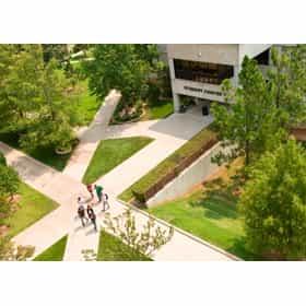 Oklahoma State University–Oklahoma City