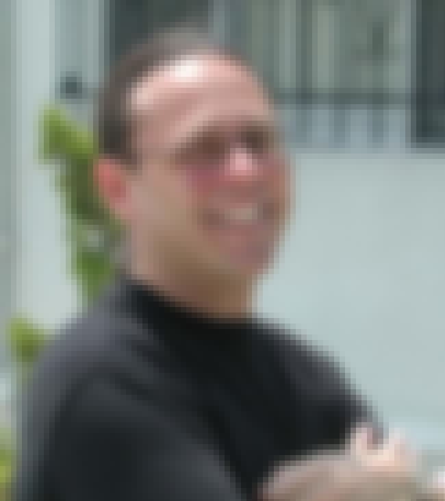 José Rivera is listed (or ranked) 3 on the list Famous Screenwriters from Puerto Rico