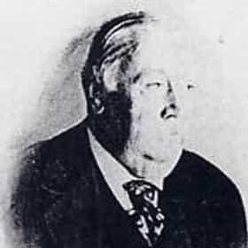 Adrien René Franchet