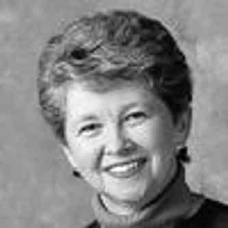 Cynthia M. Trudell