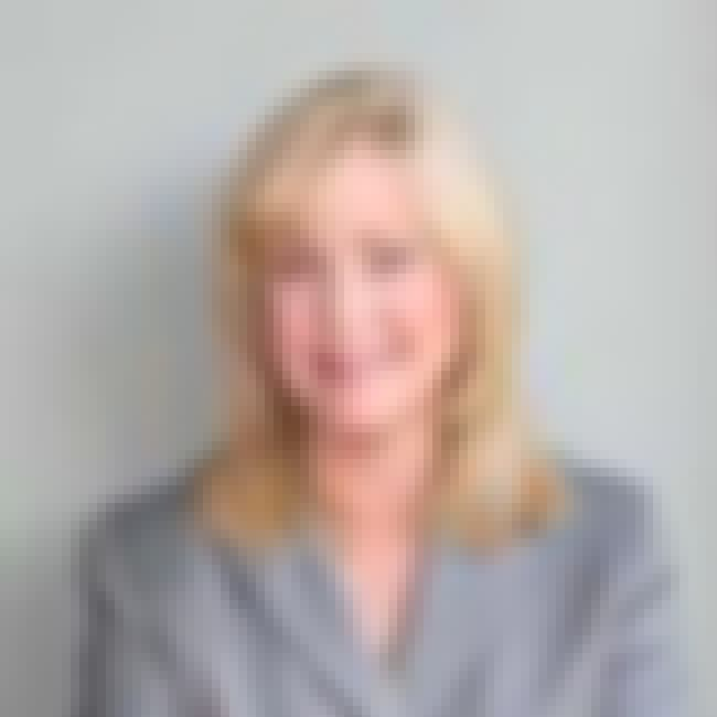 Terri A. Dial is listed (or ranked) 6 on the list Famous Female Bankers