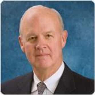 Walter V. Shipley