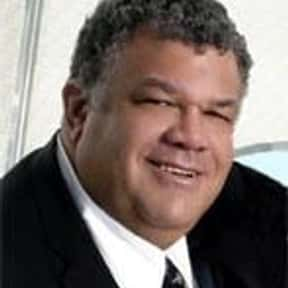 Darryl B. Hazel is listed (or ranked) 12 on the list The Top Ford Motor Company Employees