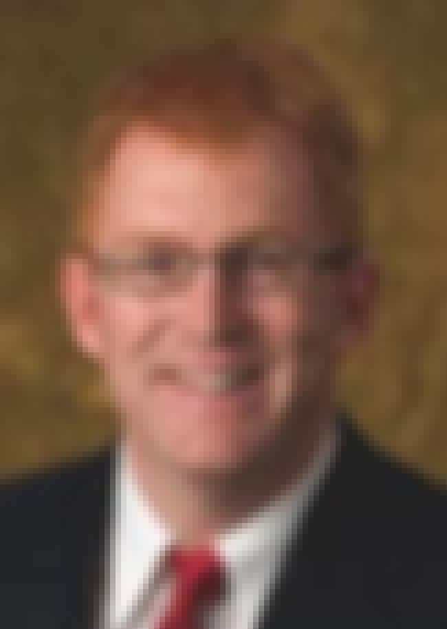 Darren R. Jackson is listed (or ranked) 6 on the list The Top KPMG Employees