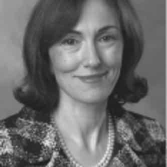 Dona Davis Young