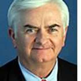 Charles W Matthews