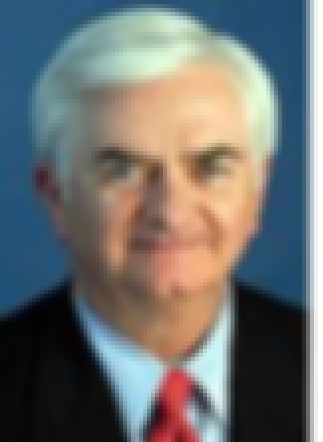 Charles W Matthews is listed (or ranked) 4 on the list The Top Exxon Corporation Employees