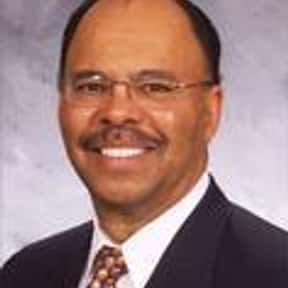 Erroll B. Davis Jr. is listed (or ranked) 19 on the list The Top Ford Motor Company Employees