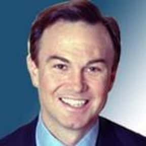 Gregory J. Fleming is listed (or ranked) 15 on the list The Top Merrill Lynch Employees