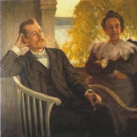 Per Hallström