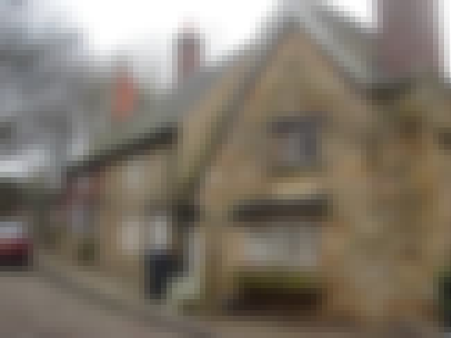 10 Firwood Fold is listed (or ranked) 1 on the list Bolton Architecture: Famous Landmarks and Buildings