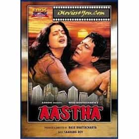 Aastha: In the Prison of Spring