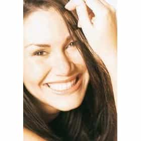 Abby Essien