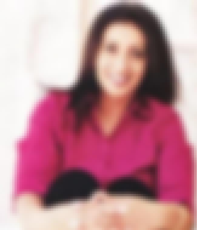 Achint Kaur is listed (or ranked) 3 on the list Karam Apnaa Apnaa Cast List