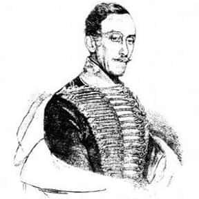 Ádám Récsey