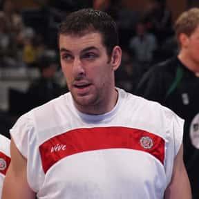 Aleks Marić