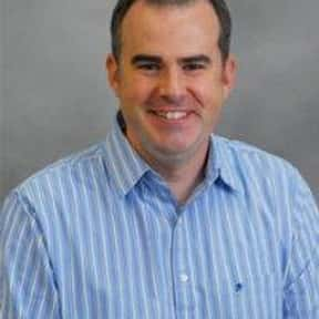 Alex Kendrick is listed (or ranked) 2 on the list Full Cast of Courageous Actors/Actresses