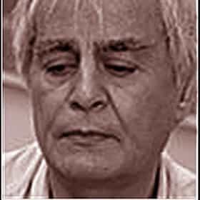 Ali Rafie