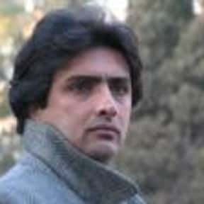 Amin Zendegani is listed (or ranked) 10 on the list Famous Film Actors From Tehran