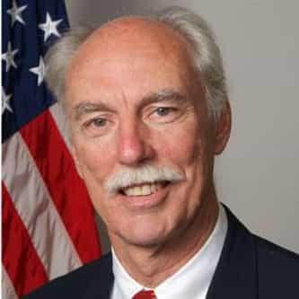 A. Thomas McLellan